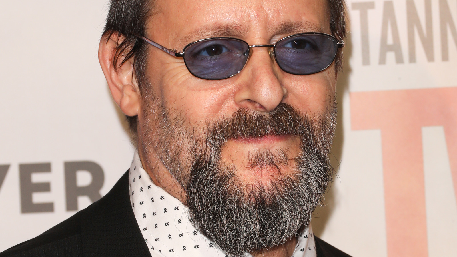 Judd Nelson Gets Candid About Those Harrowing 'Girl In The Basement' Scenes – Exclusive.jpg