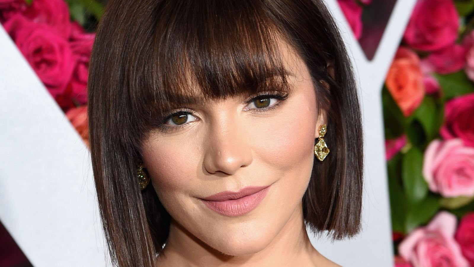 Katharine McPhee Discusses Her 35-Year Age Gap With David Foster.jpg
