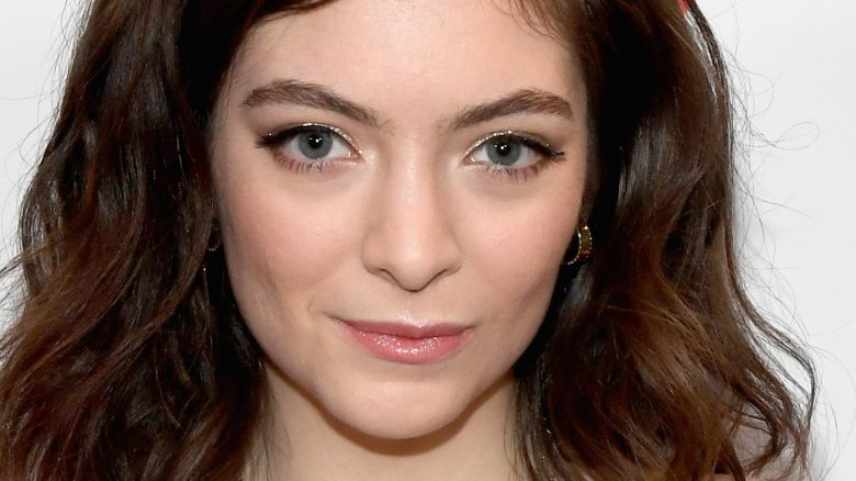 Lordes sister Indy Yelich-OConnor comes out as bisexual