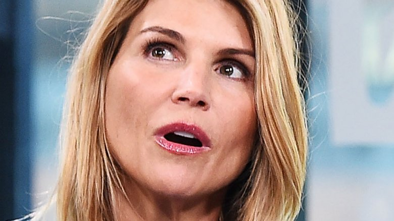 Lori Loughlin's Scandal May Be Worse Than We Thought