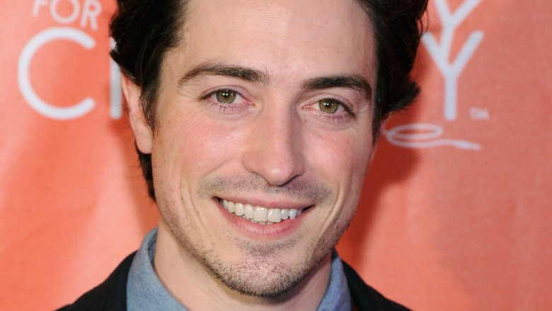 Ben Feldman Wife Michelle Expecting First Child Michelle et moi étions si excités de partager cette magnifique. ben feldman wife michelle expecting