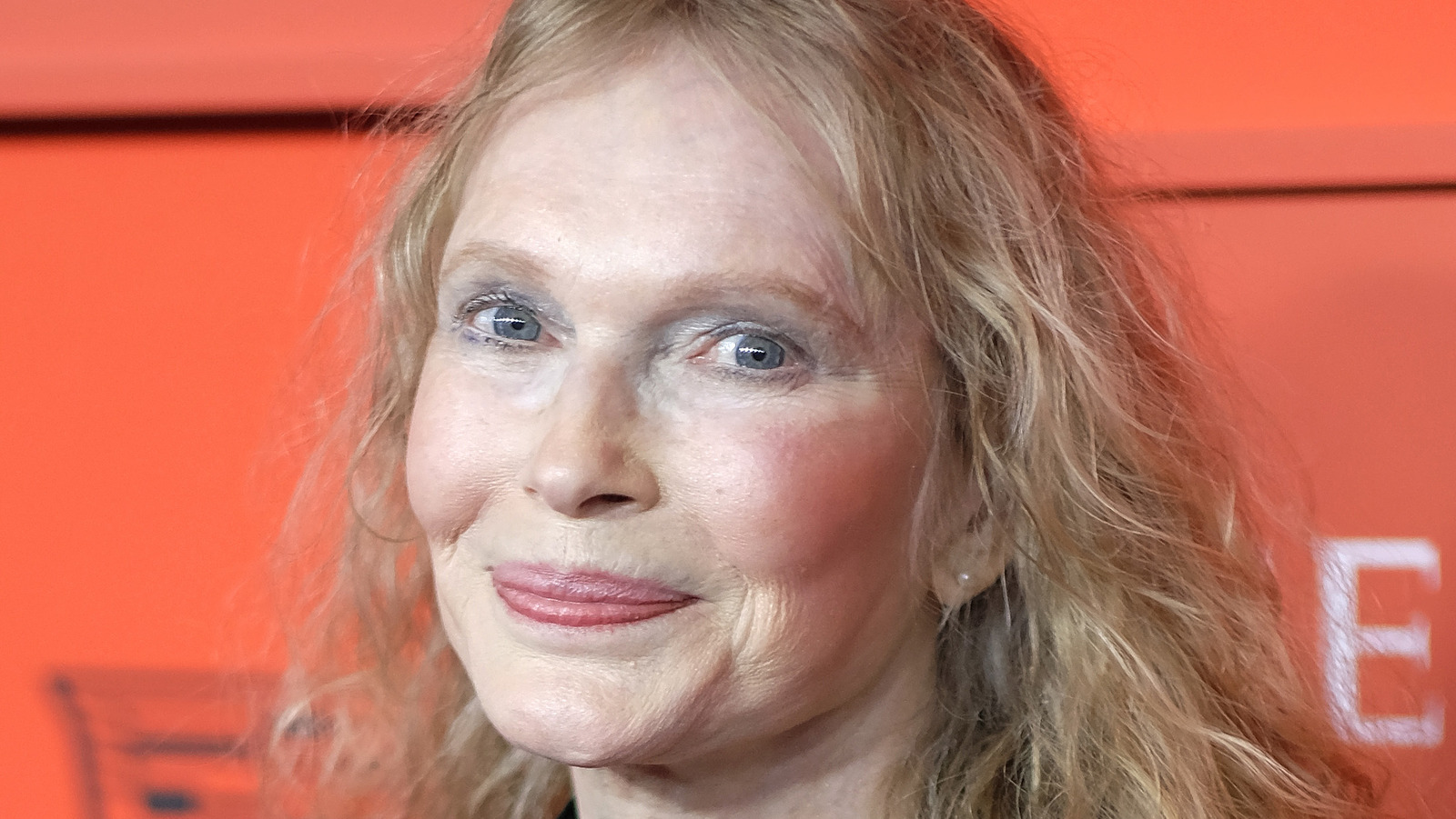Mia Farrow Reveals Her Biggest Regret In Life.jpg