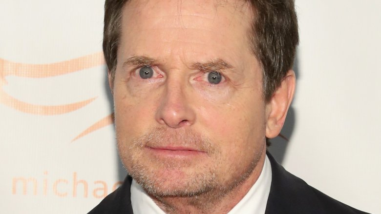 michael j fox - photo #36