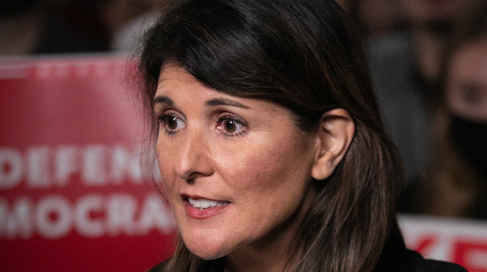 Nikki Haley Has Something To Say About Donald Trump.jpg