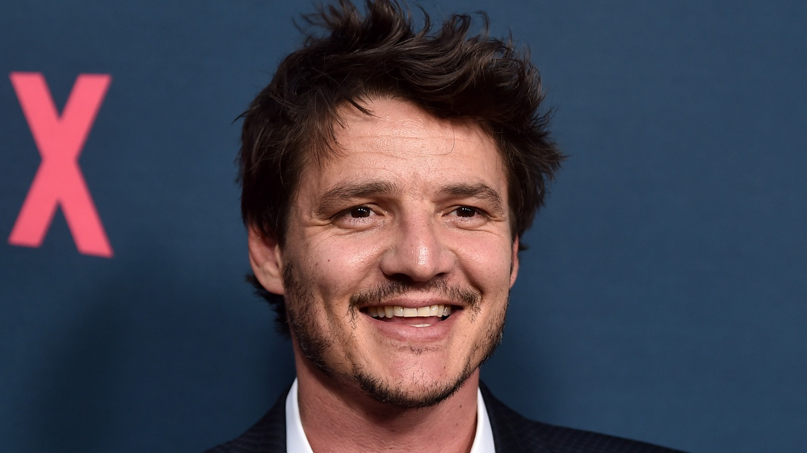 Pedro Pascal: How much is The Mandalorian star is really worth?