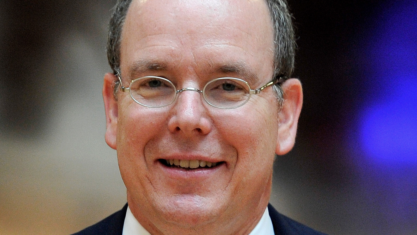 Prince Albert Has Words About Meghan And Harry's Interview.jpg