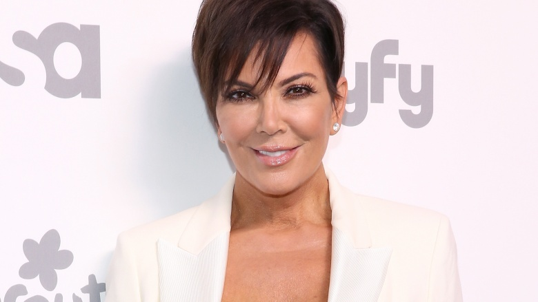 c1fb9919328d Questionable things Kris Jenner has done