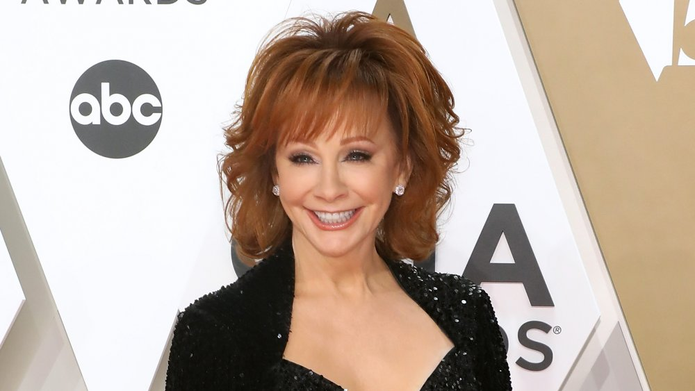 Reba McEntire: How much is the country music star worth?
