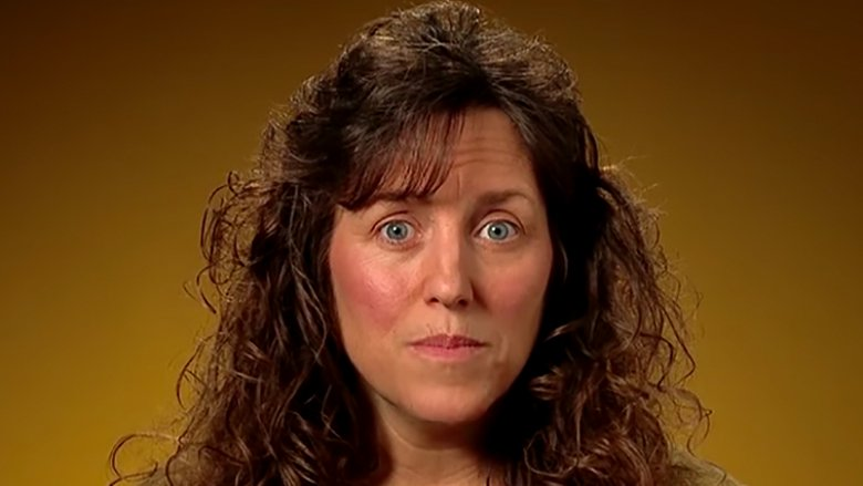 what happened to mary duggar