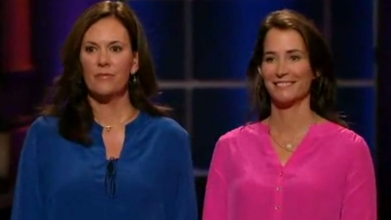 Shark Tank contestants who went on to great success