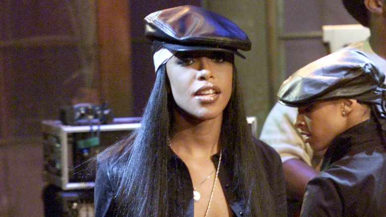 Things We Learned About Aaliyah After Her Death