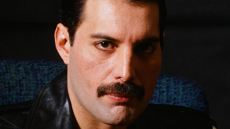The Final Year Of Freddie Mercury S Life Explained