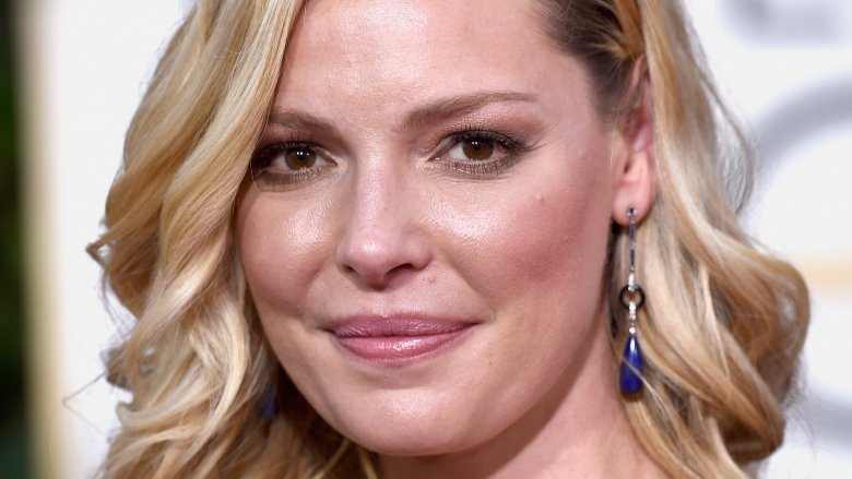 The Interview That Ruined Katherine Heigl's Career Overnight