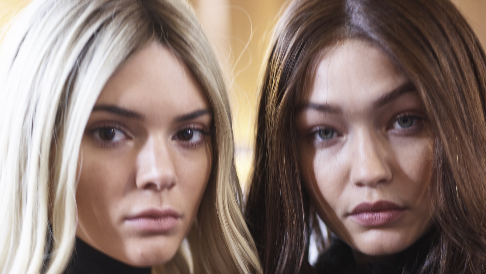 The Little-Known Connection Between The Hadid Sisters And Jenner Sisters.jpg