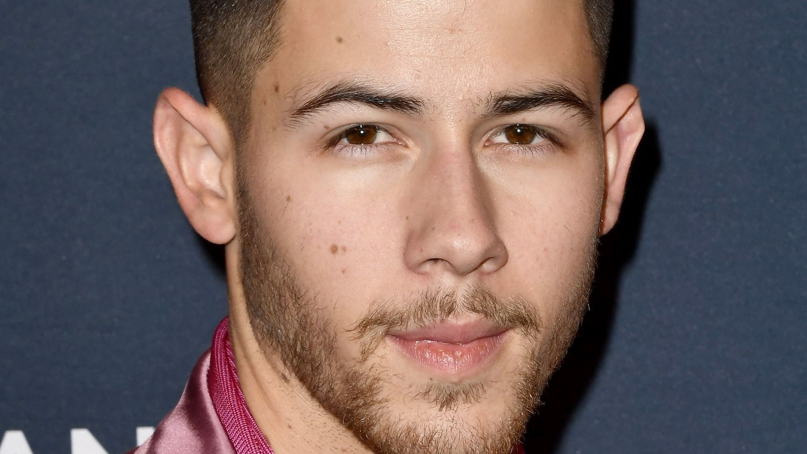 The Real Meaning Behind Nick Jonas' 'This Is Heaven'.jpg