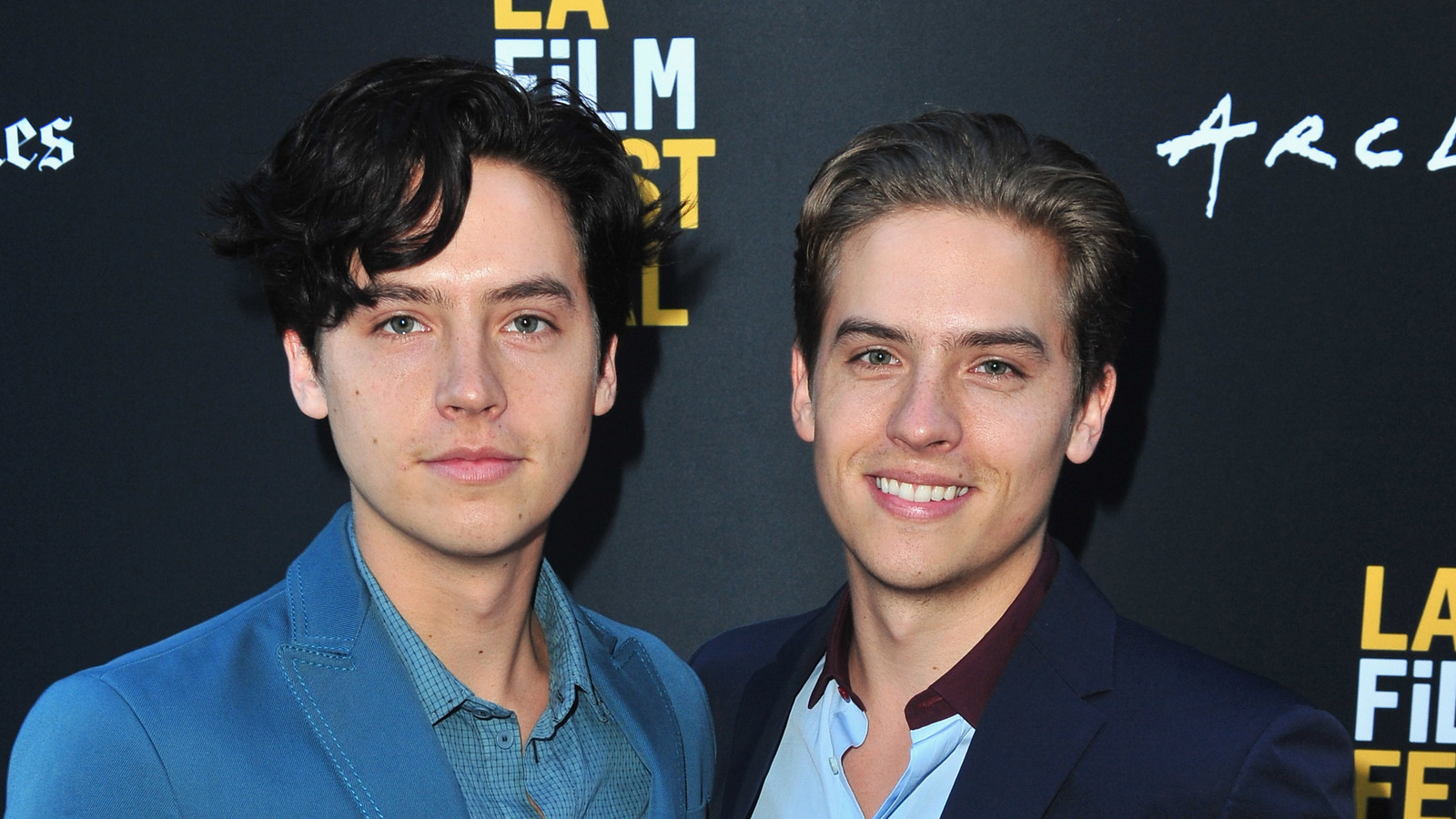The Real Reason Cole And Dylan Sprouse Left Disney