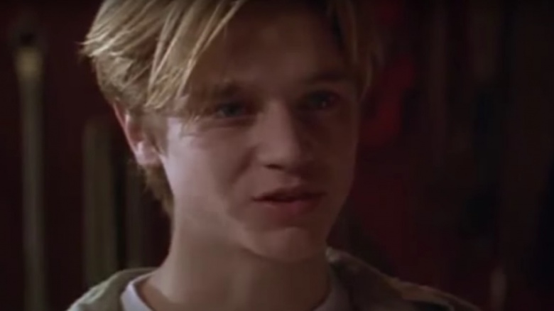 The real reason Devon Sawa disappeared from Hollywood
