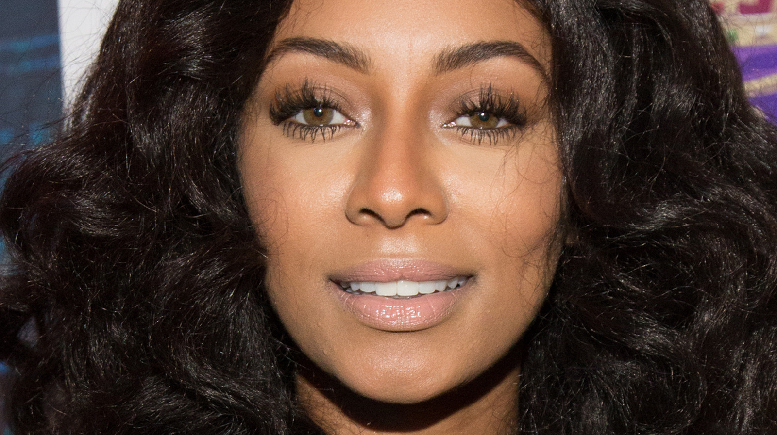 The Real Reason Keri Hilson Is Putting Her Music Career On Hold – Exclusive.jpg