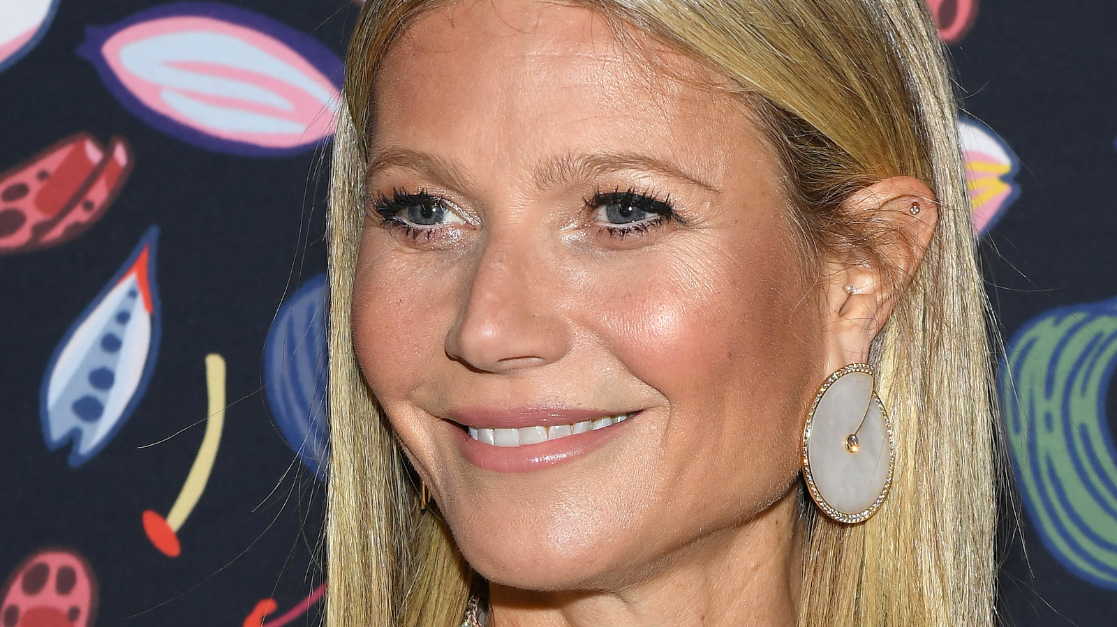 The Real Reason People Are Mad About Gwyneth Paltrow's COVID Advice.jpg