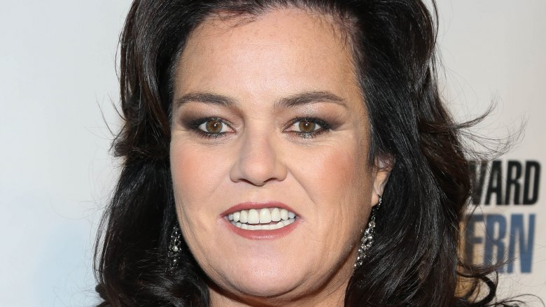 Boobs Rosie O'Donnell naked (57 fotos) Young, 2019, butt