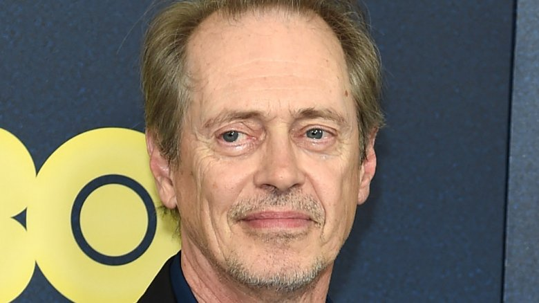 The real reason Steve Buscemi didn't join The Sopranos cast before season 5