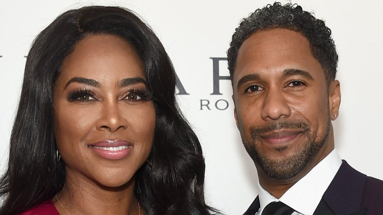 The genuine reason Kenya Moore and also Marc Daly broke up