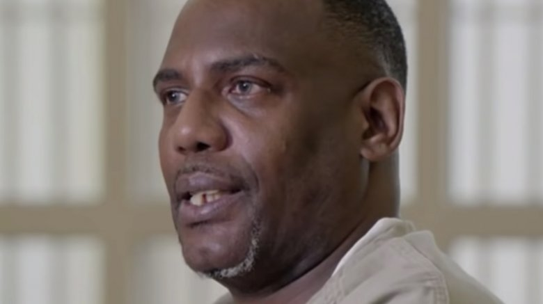 R. Kelly's brother Bruce in prison