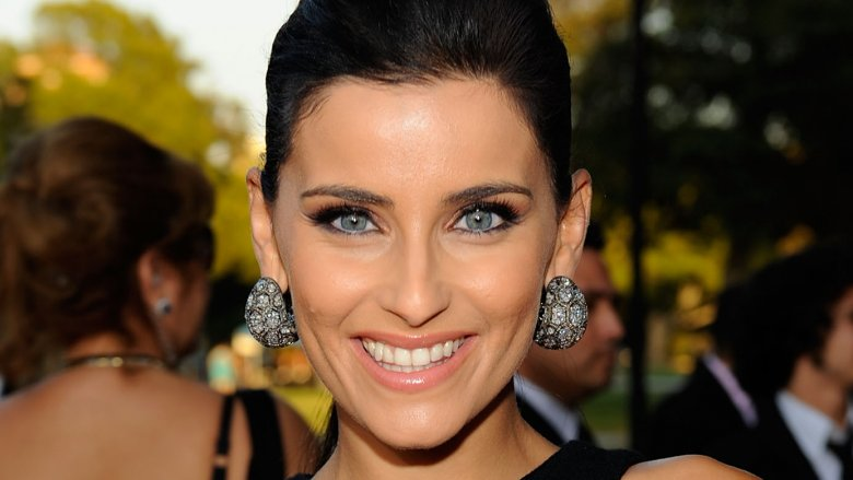 Why Nelly Furtado disappeared