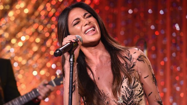 Nicole Scherzinger: Why you don't hear from her anymore