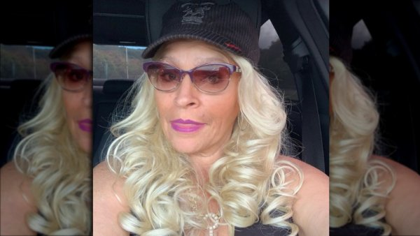 The tragic real-life story of Beth Chapman