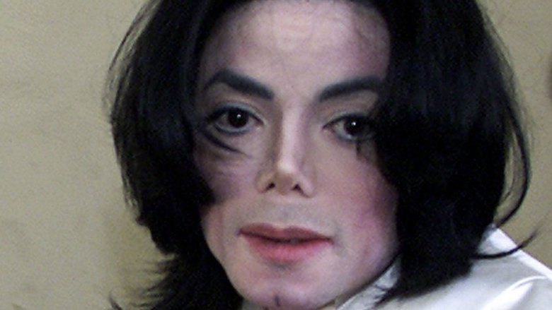 Image result for michael jackson tragic