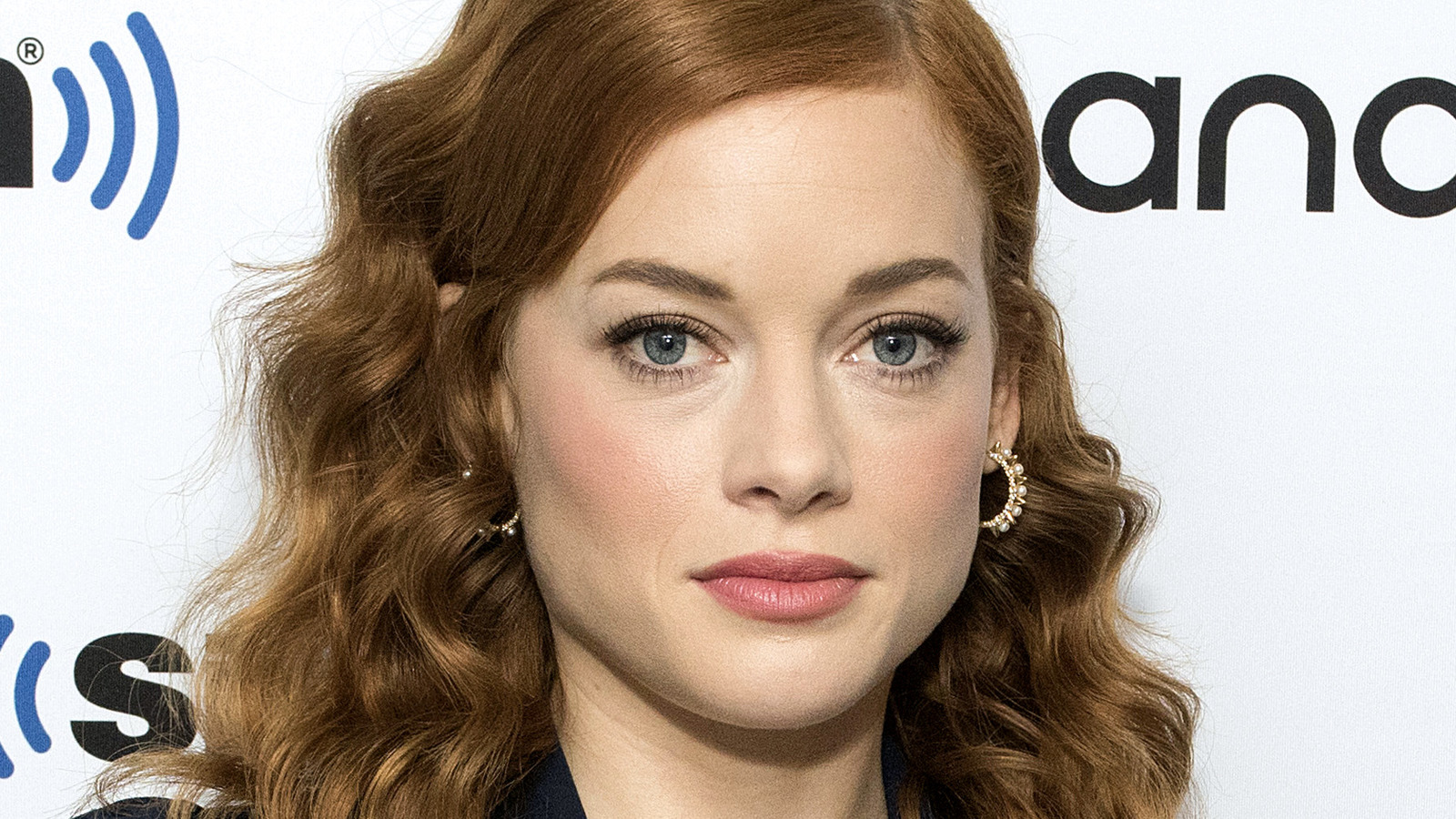 The Truth About Jane Levy's Divorce.jpg