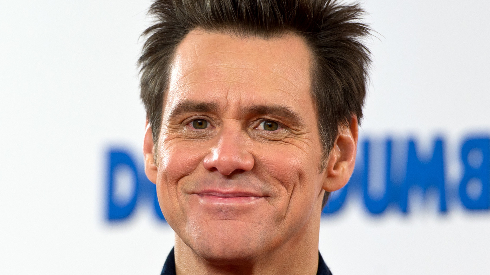 The Truth About Jim Carrey And Jeff Daniels' Friendship.jpg