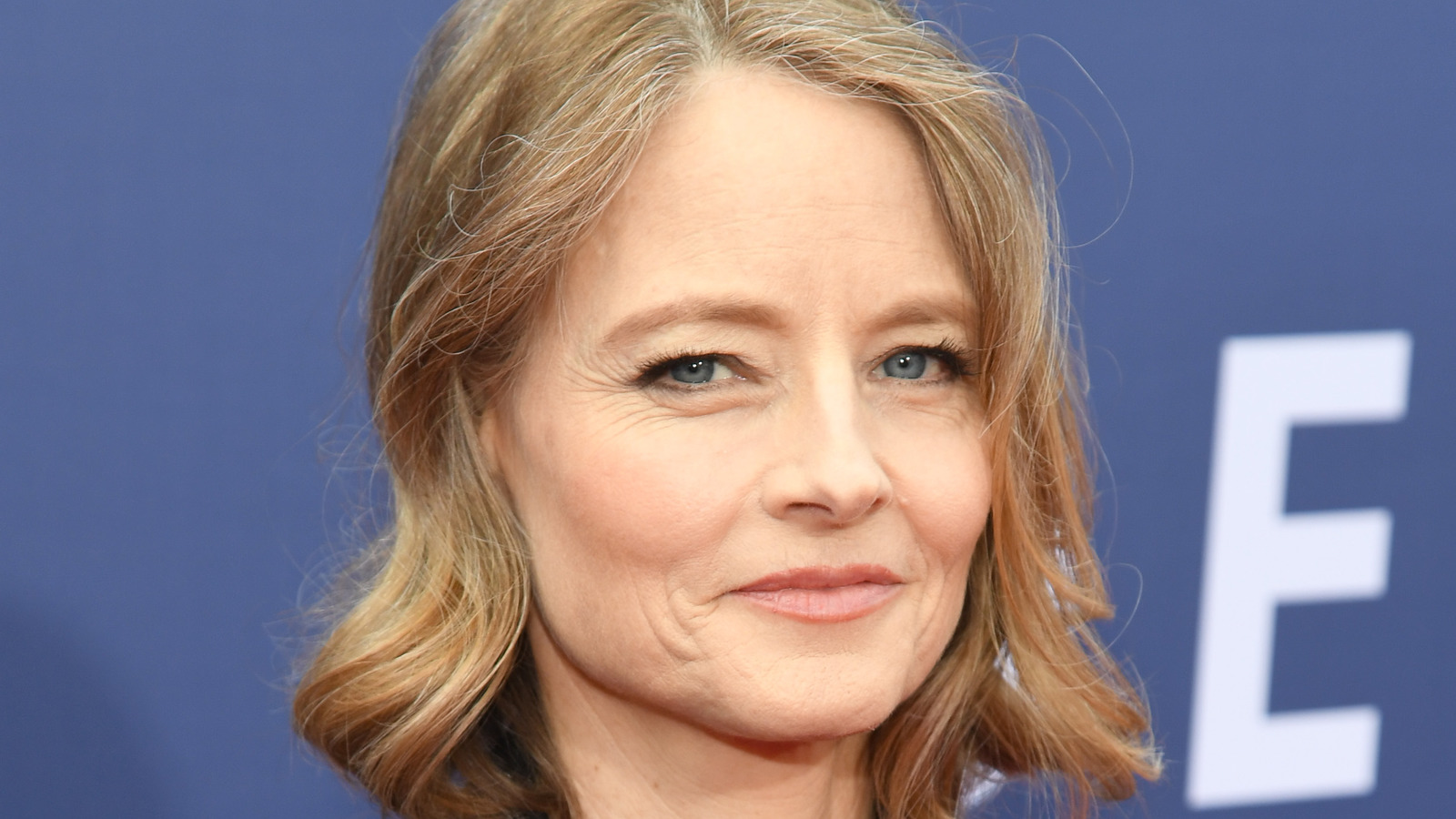 The Truth About Jodie Foster And Aaron Rodgers' Relationship.jpg