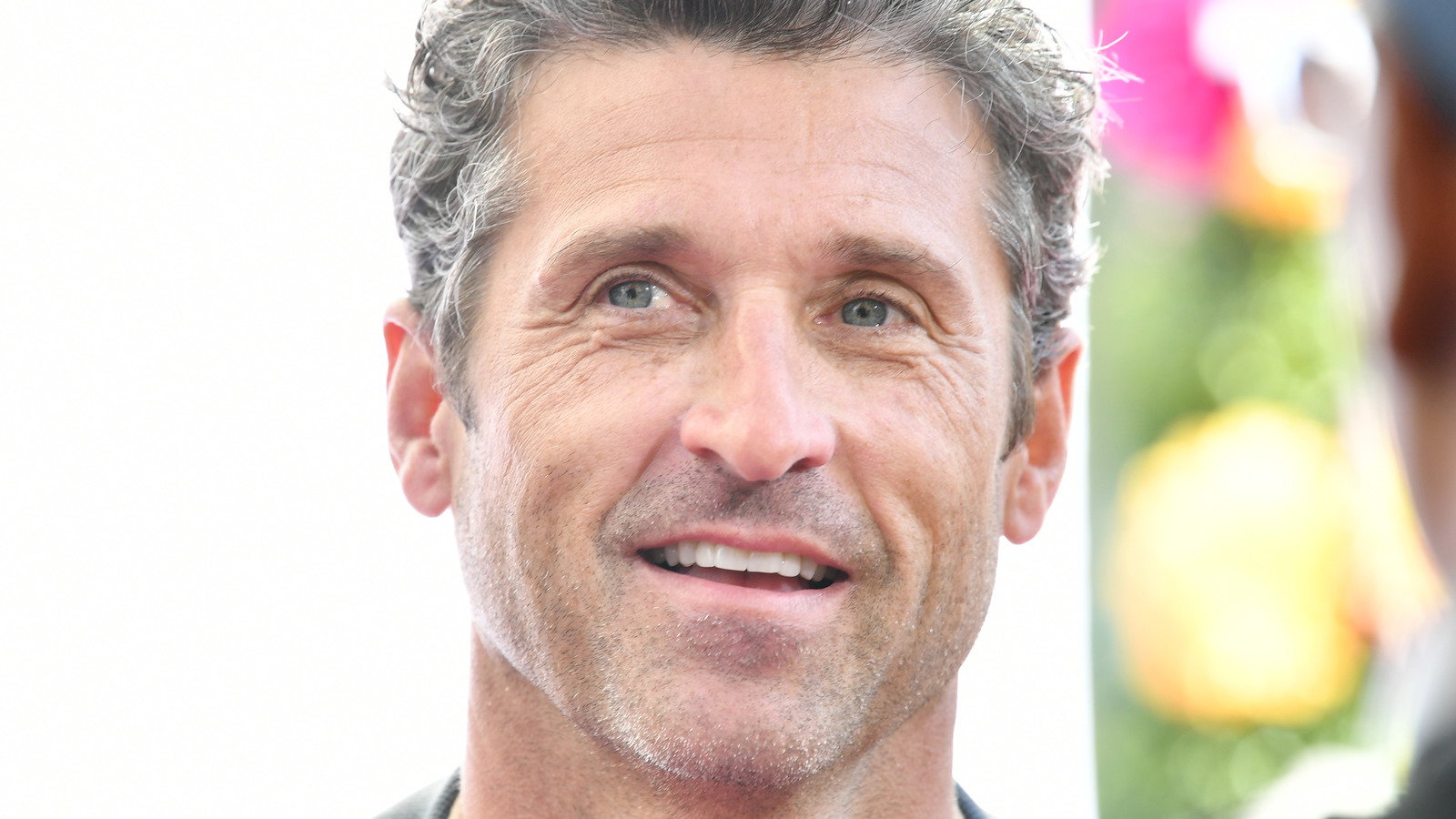 The Truth About Patrick Dempsey's Wife.jpg