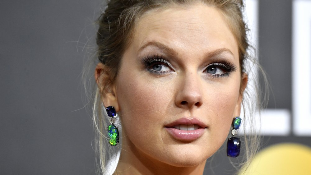 The Truth About Taylor Swift S Soon You Ll Get Better