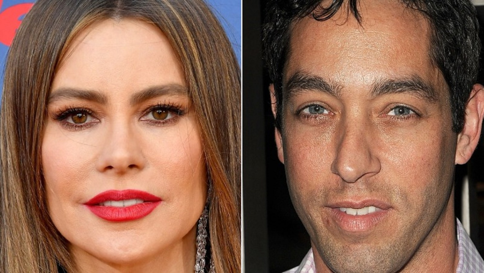 The Truth Behind Sofia Vergara's Legal Battle With Her Ex.jpg
