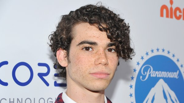 The untold truth of Cameron Boyce