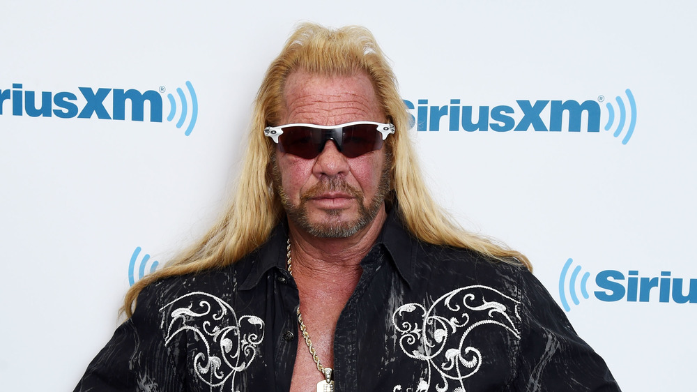 The Untold Truth Of Dog The Bounty Hunter's Kids