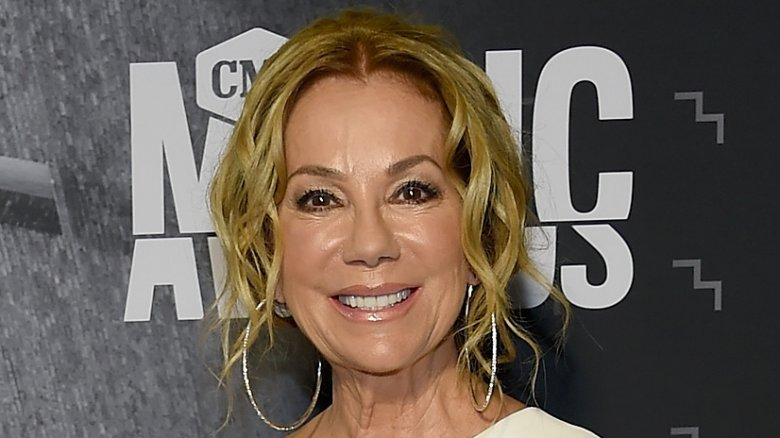 The Untold Truth Of Kathie Lee Gifford