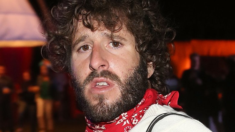 The Untold Truth Of Lil Dicky