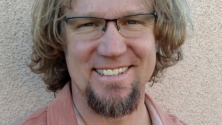 29a3c820 The untold truth of Sister Wives' Kody Brown