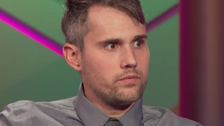 Ryan Edwards