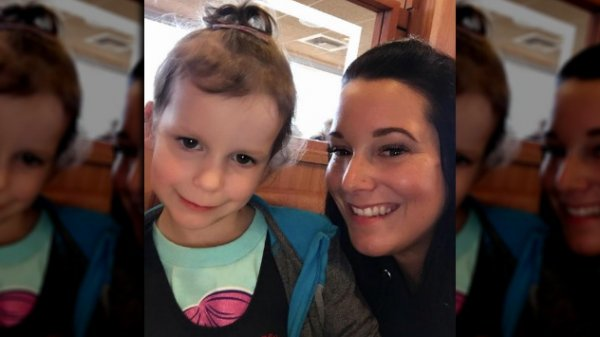 The untold truth of the Chris Watts case
