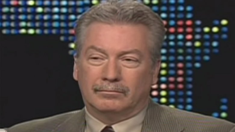 The Untold Truth Of The Drew Peterson Case