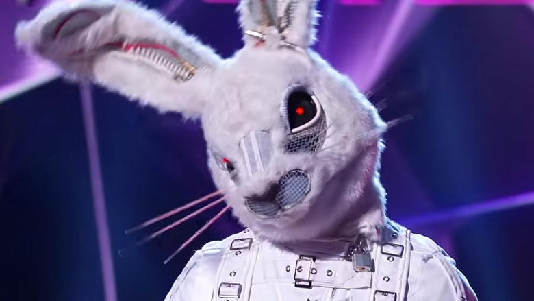 The untold truth of The Masked Singer
