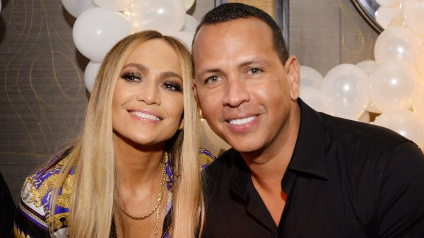 What Alex Rodriguez's ex Cynthia Scurtis is doing now?