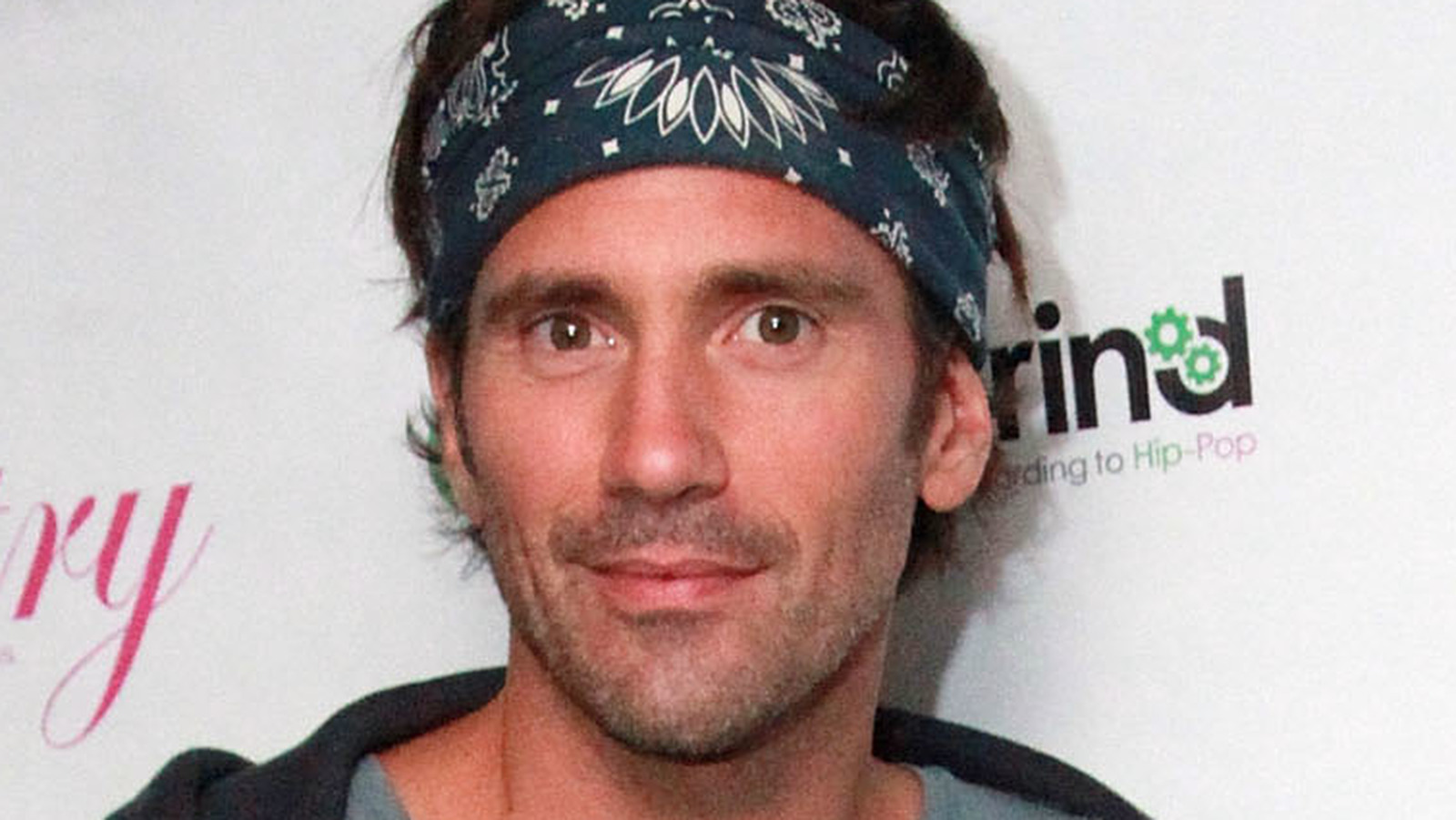 What Ever Happened To Eric Nies From The Real World: New York?.jpg