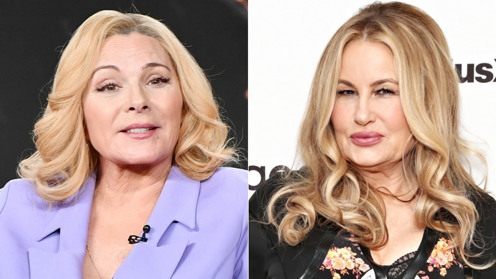 What Jennifer Coolidge Really Thinks About Replacing Kim Cattrall In The SATC Revival.jpg