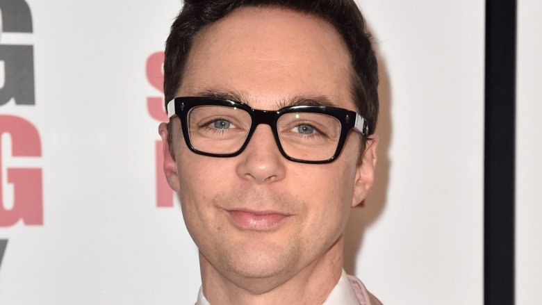 What Jim Parsons from The Big Bang Theory is doing now